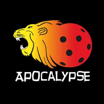 Apocalypse Zürich
