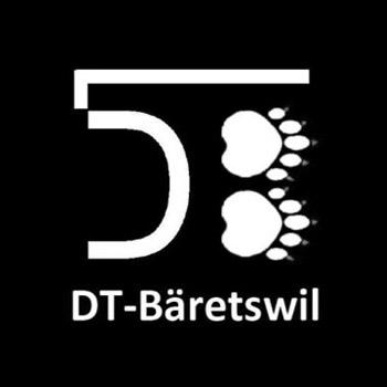 DT Bäretswil
