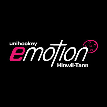 Emotion Hinwil