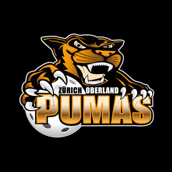 ZO Pumas