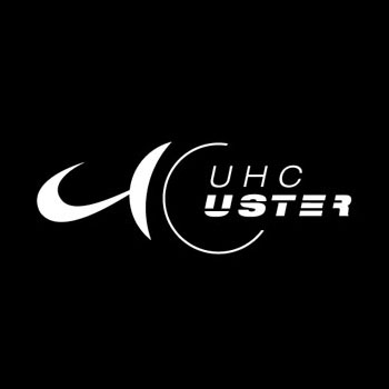 UHC Uster