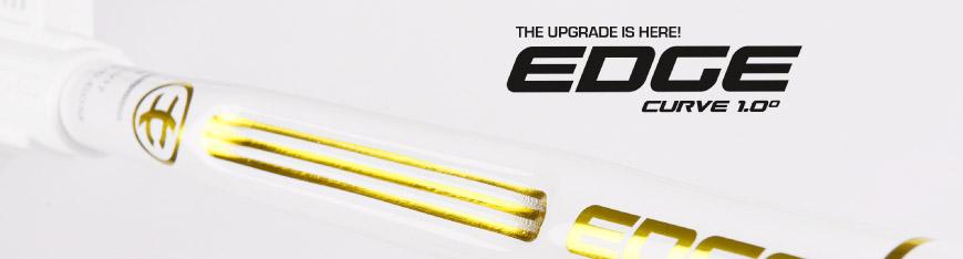 unihoc EDGE Curve Editions