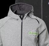 Pullover & Jackets