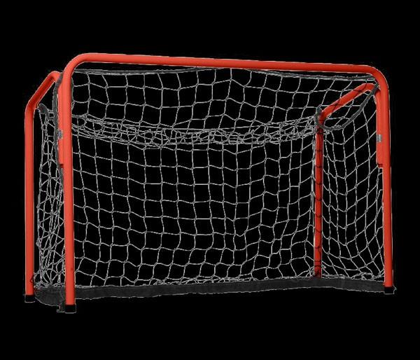 unihoc Goal Street Collapsible (90x60cm)