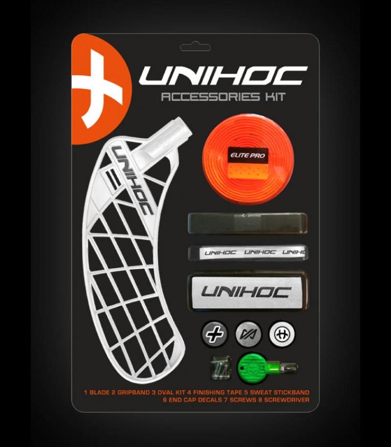 unihoc Unity Accessories Kit