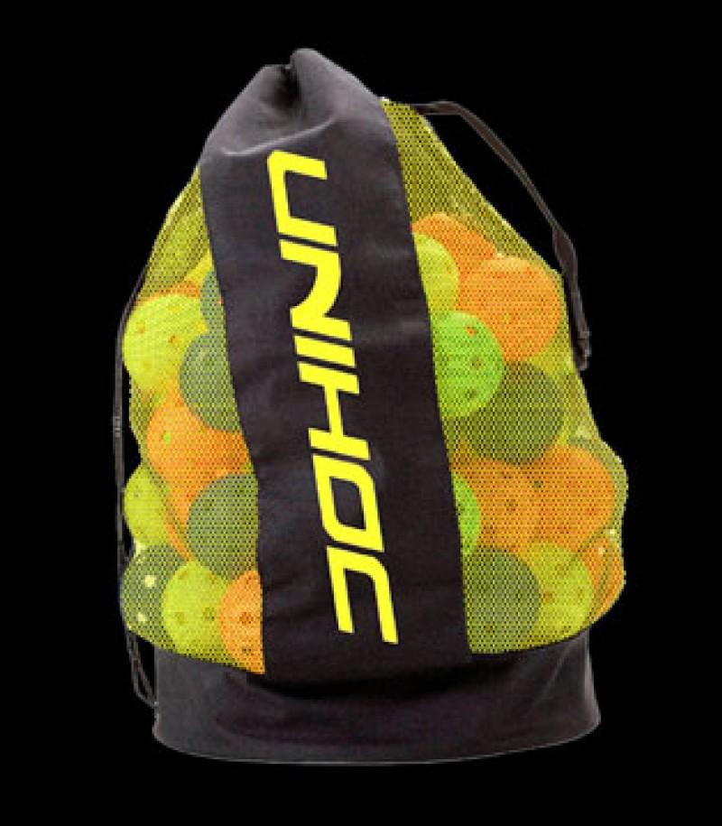 unihockeyshop_unihoc Balltasche