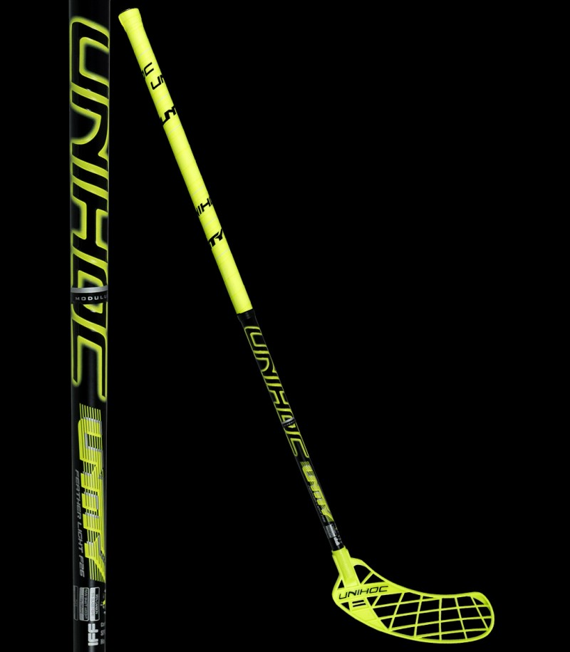 unihoc Unity Feather Light 26