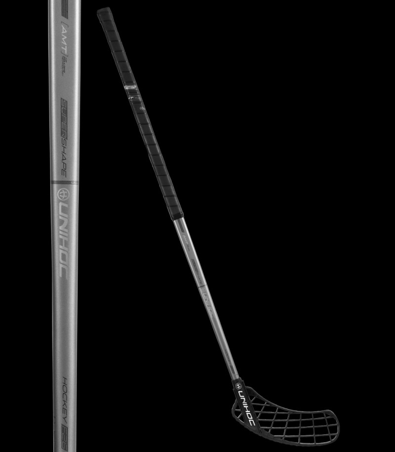 unihoc SONIC Supershape Hockey 26