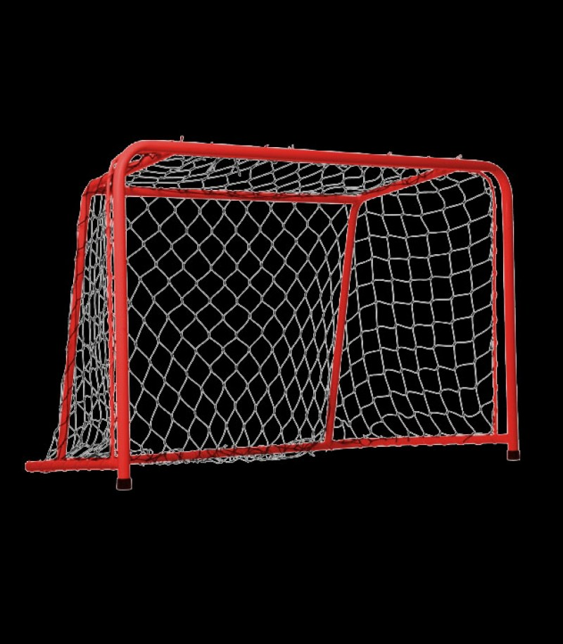 unihockeyshop_unihoc Goal Street (90x60cm)