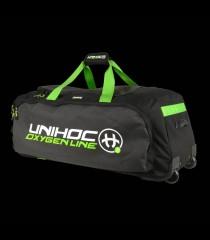 unihoc Sporttaschen