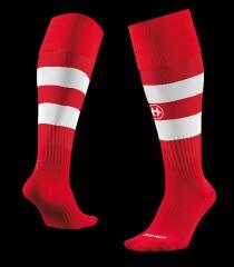 unihoc Socken