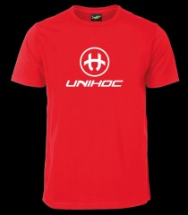 unihoc T-Shirts & Shorts