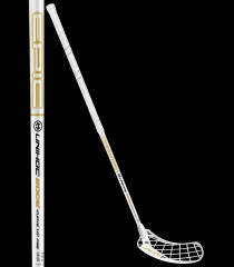 unihoc EDGE Curve Editions