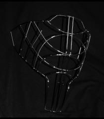 Masken-Ersatzteile