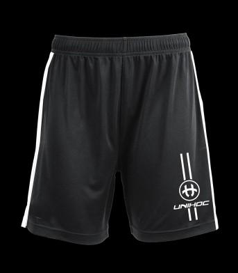 unihoc Shorts Arrow Junior black